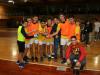 Nogomet - medobčinsko tekmovanje za starejše dečke